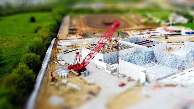 building, insurance, technology, innovations, possibility mindset